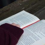 Spannende Joe-Hill-Bücher